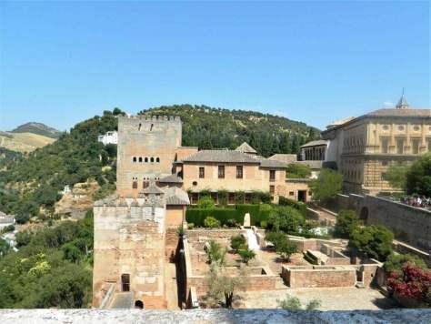 Tour_andalusia_classico_granada