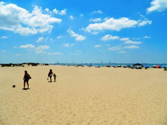 spiagge_siviglia_el_puerto