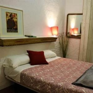 Dove_dormire_andalusia_alloggi