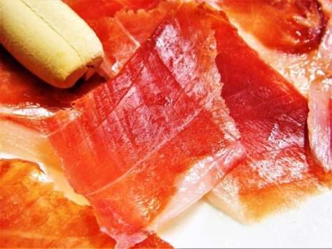 Gastronomia_huelva_jamón