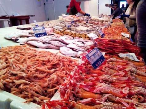Gastronomia_huelva_mercato