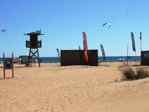 Punta_umbria_spiaggia_mare