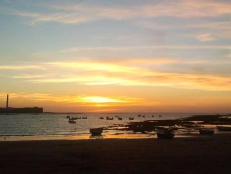 tramonti_cadice