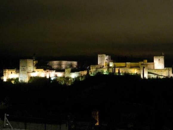 cittè_andalusia_Granada