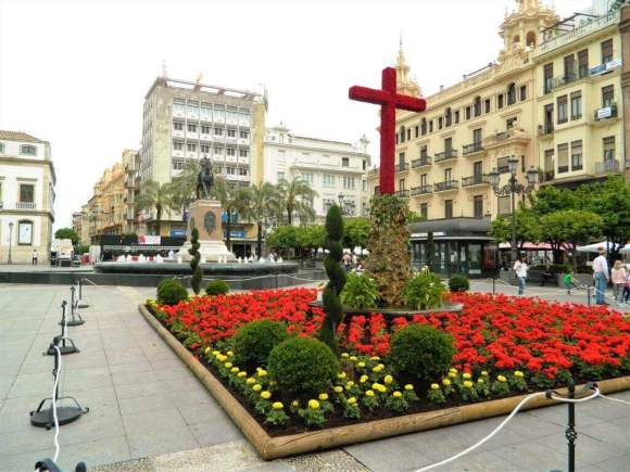 feste_tradizioni_andalusia_cruces