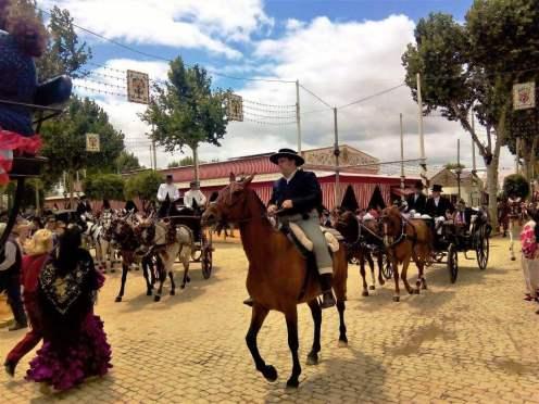 feste_tradizioni_andalusia_feria_abril_siviglia