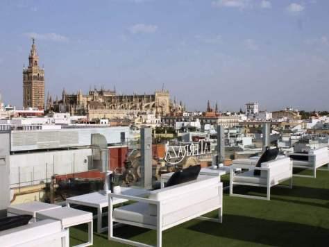 hotel_vista_terrazza_siviglia_inglaterra