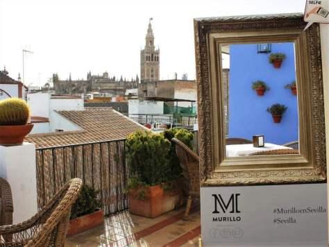 hote_vista_terrazza_siviglia_murillo