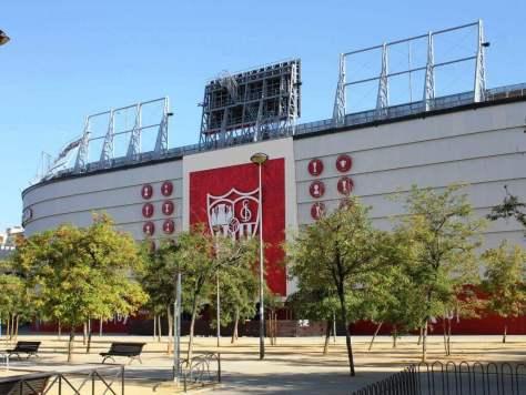 Cosa_fare_a_siviglia_calcio