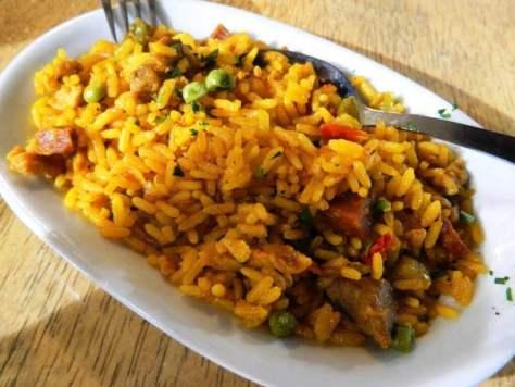 paella_sangria_siviglia_arroz