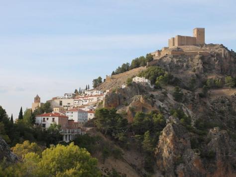 Sierra_segura_natura_andalusia_segura_sierra