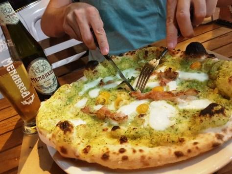 dove_mangiare_pizza_siviglia