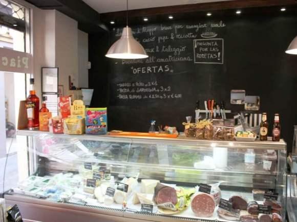 ristoranti_italiani_siviglia_piaceri