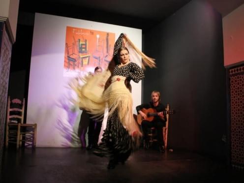 Dove_vedere_flamenco_siviglia_alvarez