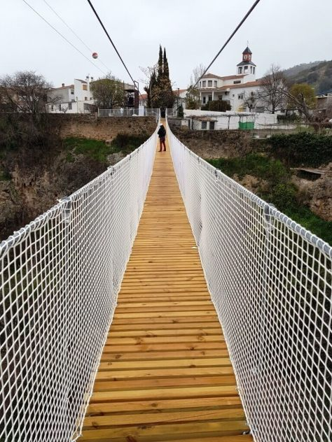 cosa_vedere_frailes_ponte