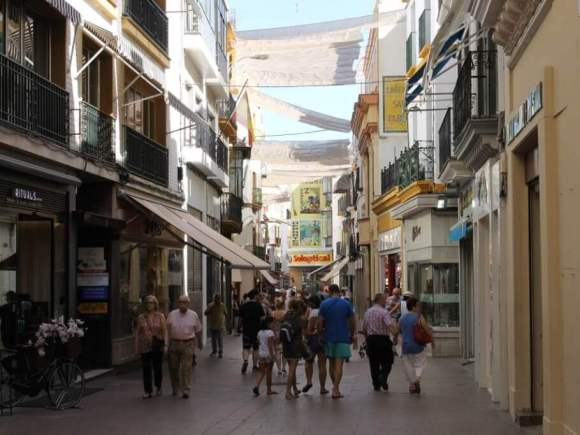 siviglia_estate_shopping