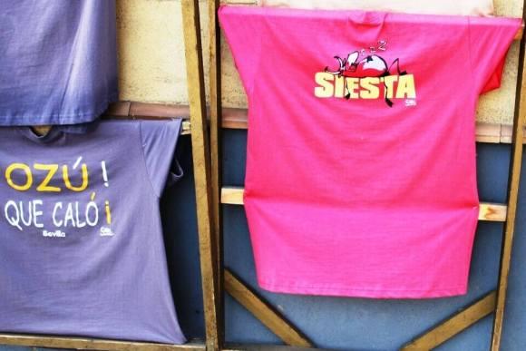 siviglia_estate_siesta