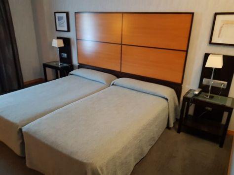 dove_dormire_granada_hotel