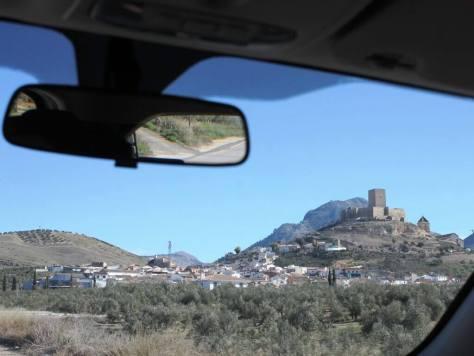 Dove_andare_Andalusia_auto