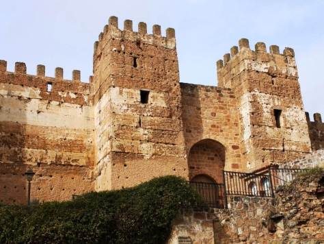 Dove_andare_Andalusia_banos_encina