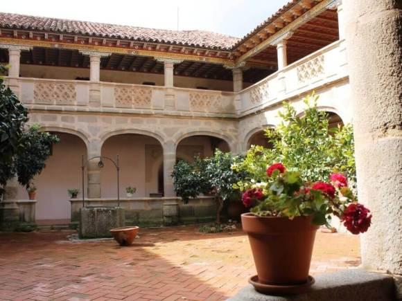 Dove_andare_Andalusia_belalcazar