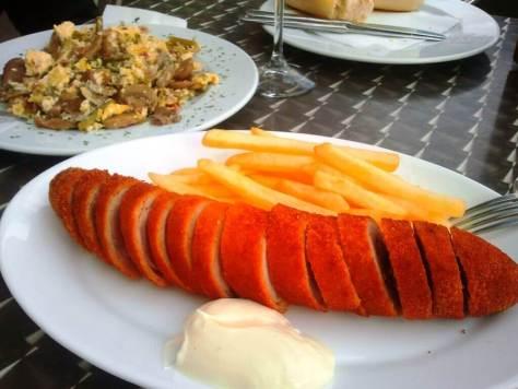 dove_mangiare_cordoba_flamenquin