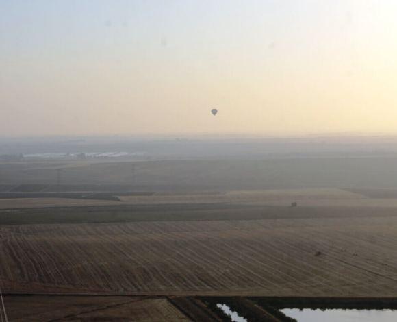 volare_mongolfiera_andalusia_siviglia_mongolfiera