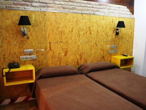 dormire_caminito_hotel_doppia
