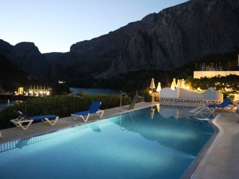 dormire_caminito_hotel_vista