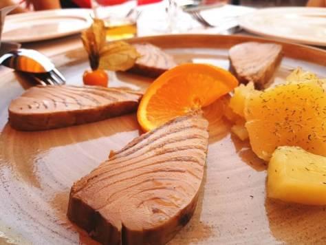 migliori_ristoranti_andalusia_zahara
