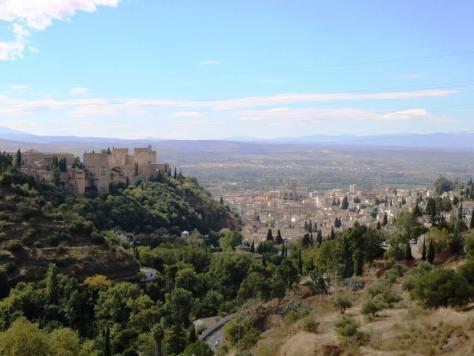 monumenti_granada_vista_abadia