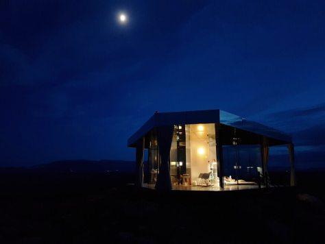 Deserto_gorafe_granada_casa_deserto_notte
