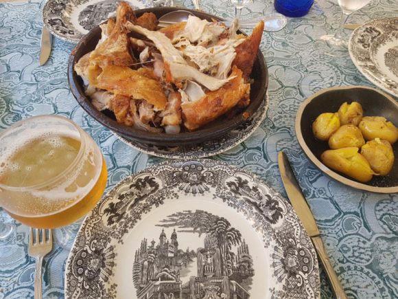 dove_mangiare_siviglia_asador
