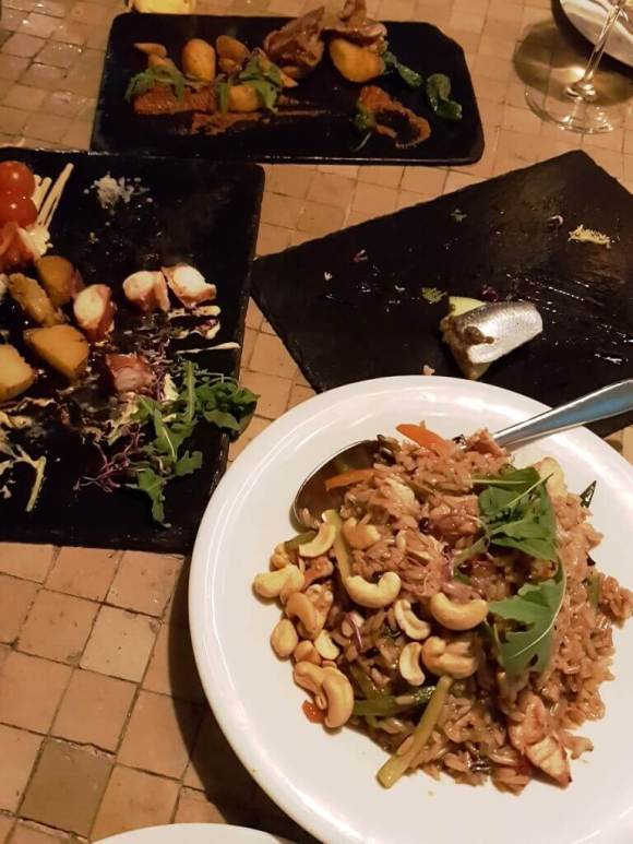 tapas_siviglia_aljibe_bar_ristorante