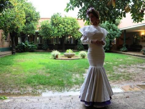 Cosa_vedere_aljarafe_siviglia_pilas_flamenco
