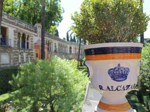 biglietto_alcazar_siviglia