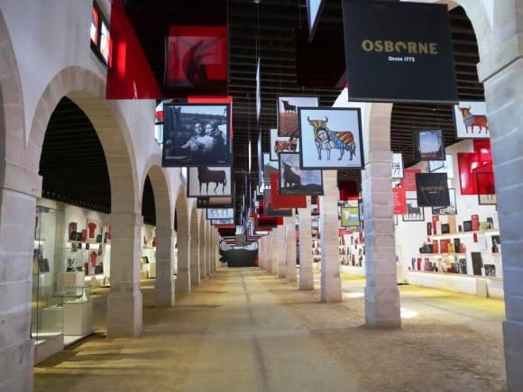 cosa_fare_el_puerto_de_santa_maria_museo