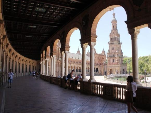 visita_guidata_siviglia_plaza_espana