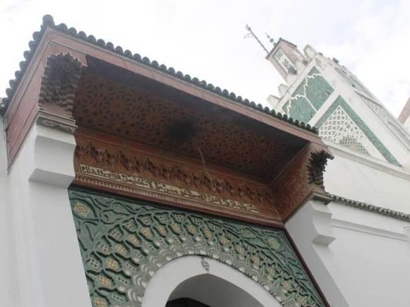 cosa_vedere_tangeri_moschea