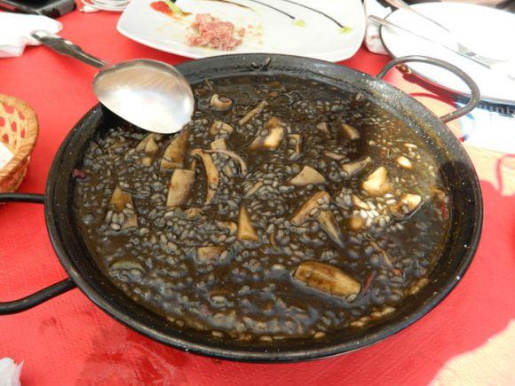 mangiare_cadice_barbate