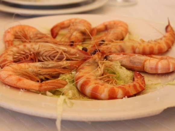 mangiare_cadice_nautico