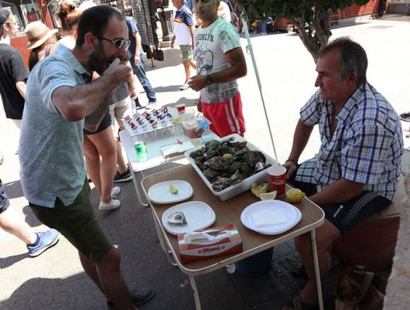 mangiare_cadice_streetfood