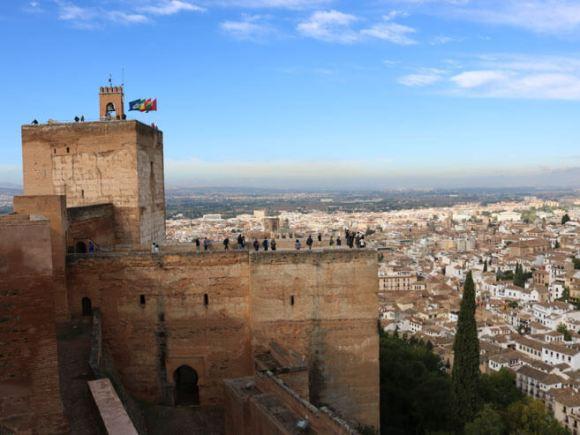 visitare_alhambra_granada_guida_torre