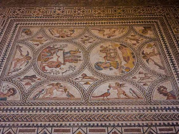 luoghi_visitare_mosaico