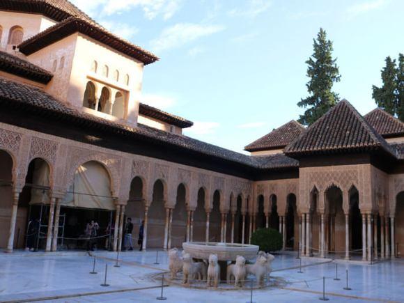 tripadvisor_andalusia_alhambratripadvisor_andalusia_alhambra