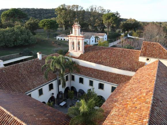castellar_castello_almoraima