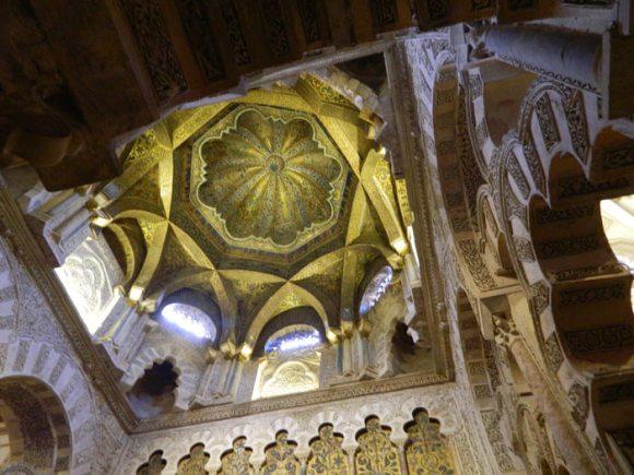 visitare_andalusia_mezquita