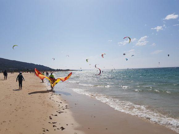 visitare_andalusia_surf