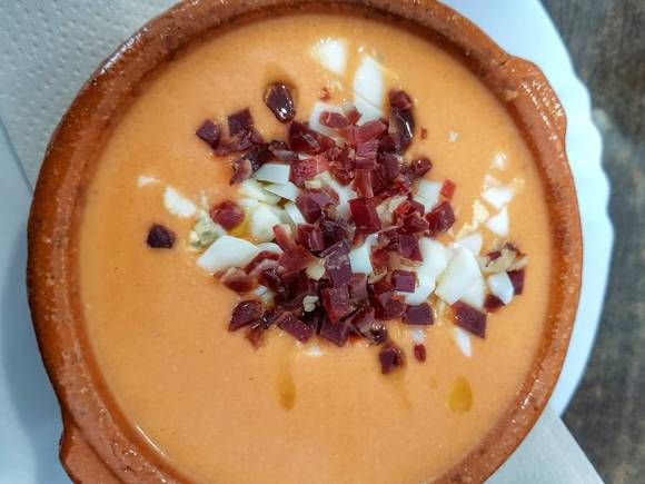 ricetta-del-salmorejo-piatto-simbolo-di-cordoba