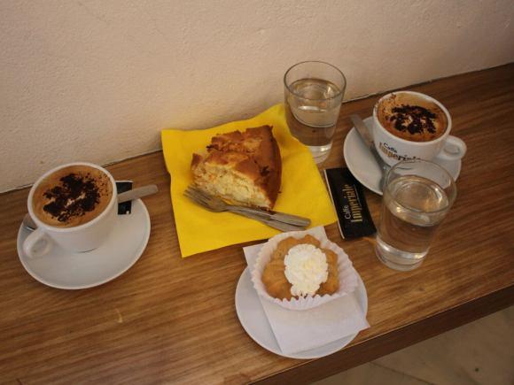 colazione_siviglia_bottega